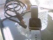 PEBBLE SMART WATCH Gent's Wristwatch TIMESTEEL